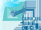 Gynécologie Clinique Saint Charles Vendée